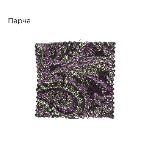 Эскиз русского наряда. Рис. 5