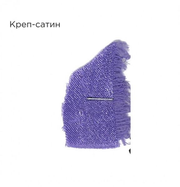 Эскиз русского наряда. Рис. 6