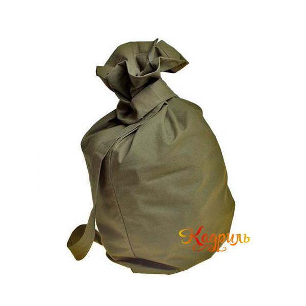 Вещь мешок детский. Рис. 1