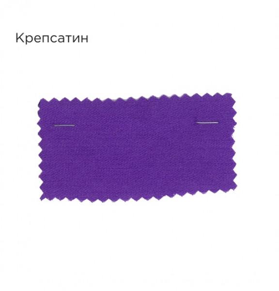 Эскиз русского наряда. Рис. 4