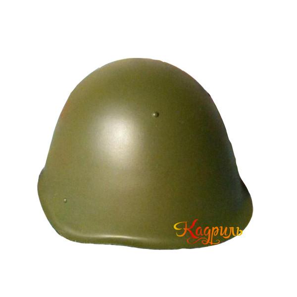 Каска СШ-68 детская. Рис. 1