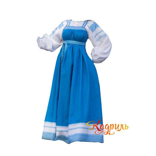 фото русско народные костюмы