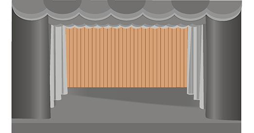 фото Одежда для сцены