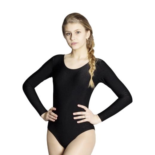 фото взрослая репетиционная одежда