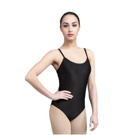фото одежда для хореографии