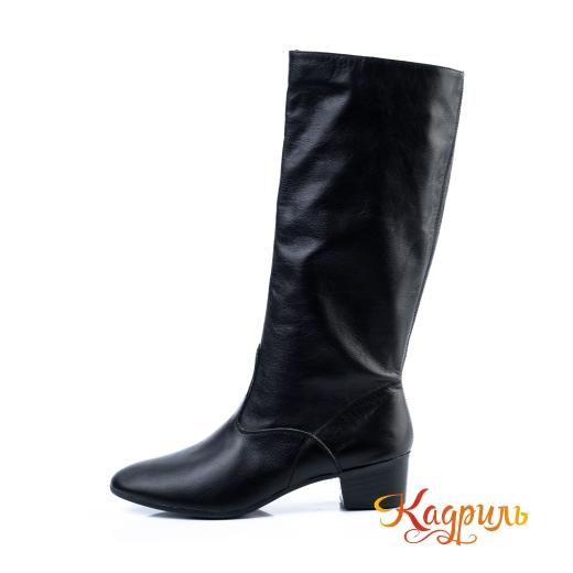 Фото Женская народная обувь