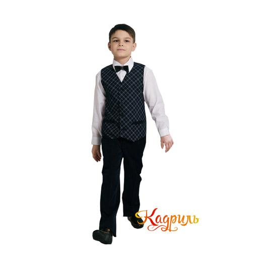 фото школьная форма для мальчиков