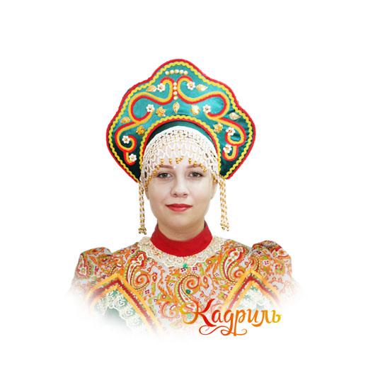 фото русские народные костюмы